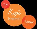 kojo_logo_sm_128.png